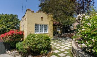 Listing - Adams Hill area of Glendale, CA