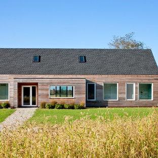 75 most popular contemporary exterior home design ideas for 2019 rh houzz com