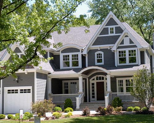 Owens Corning Oakridge Shingles Home Design Ideas