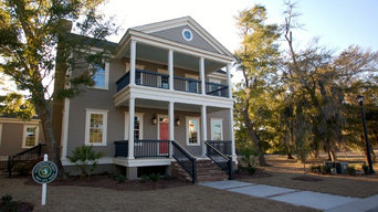 Best 15 General Contractors In Murrells Inlet Sc Houzz