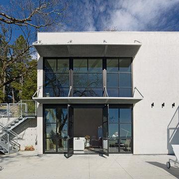 LK House