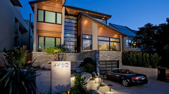 Locarno Residence
