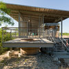 Houzz Tour: A Most Unusual Trailer in Texas