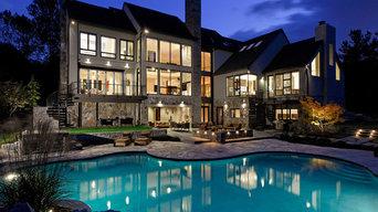 Loev - Hawley Residence