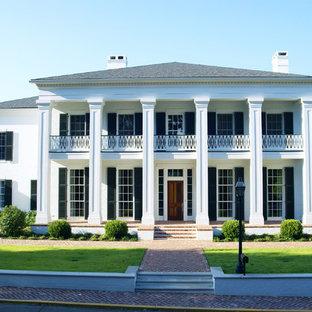 Lomax House