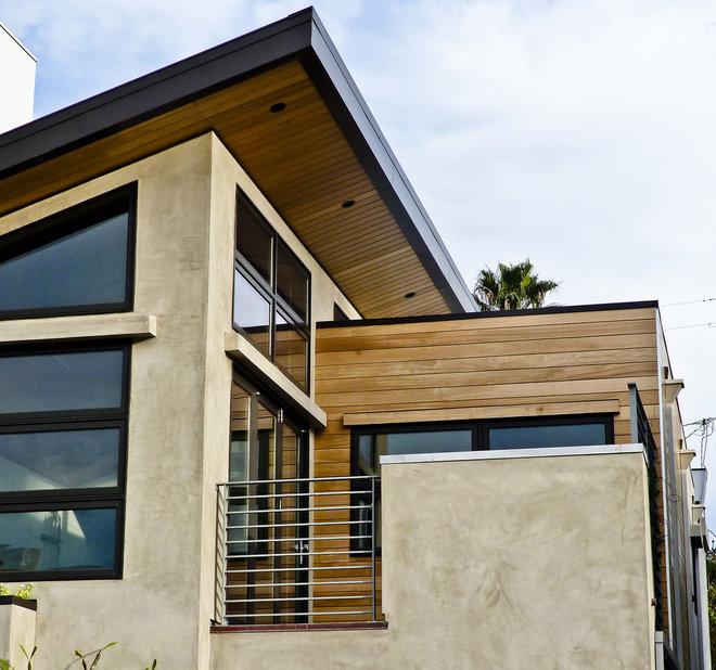 Exterior siding stucco for Stucco or siding