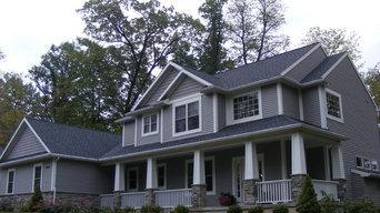 Longleaf Residence