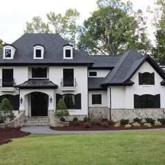 Scott Fleming Design Llc Charlotte Nc Us 28270