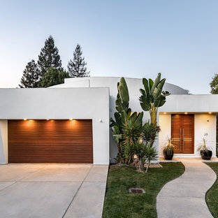 Los Altos, CA - Portola Ave.