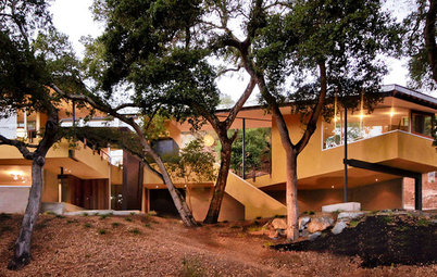 Regional Modern: Northern California Architecture