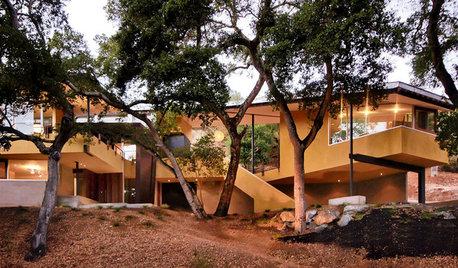 Regional Modern: Northern California Architecture