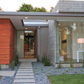 Los Altos Modern