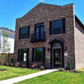 Lot 23 Forest Hills- Fayetteville, AR
