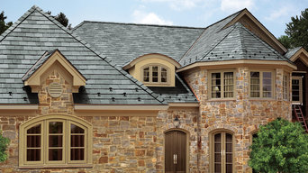 Loudoun Roofing Project