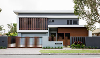 Lowanna Residence - Renovation