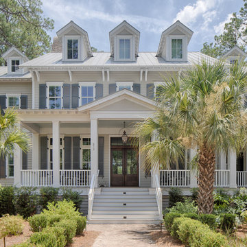 Lowcountry Estate