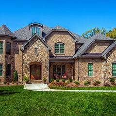 Hurst Home Company Llc Cary Nc Us 27513