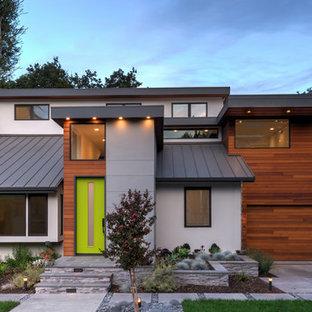 Lundy Lane, Los Altos