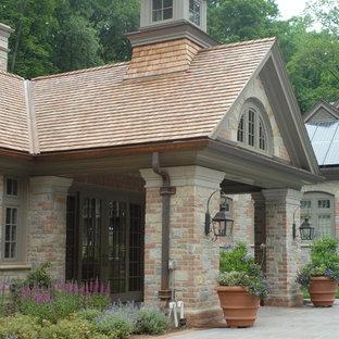 Luxury Home Restoration & Install - Bernardsville, NJ