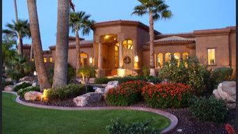 Luxury Homes Sales & Marketing