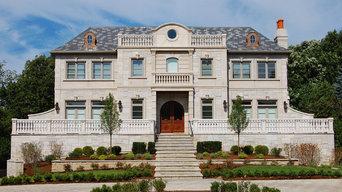 Luxury  House in Oak Brook