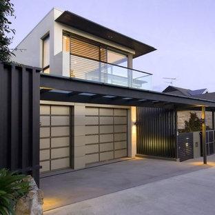 Luxury Residence - Hunters Hill by studioJLA