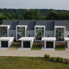 Stone Creek Builders Inc Winfield Il Us 60190