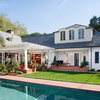 Houzz Tour: Steering Toward Subtle Nautical in Los Angeles