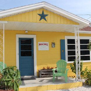 MacDill Cottage
