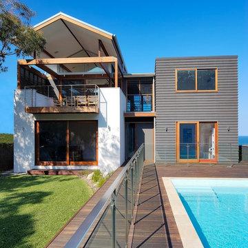 Macmasters Beach House