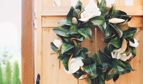 8 Christmas Decorations You'll Want to Keep Year-Round
