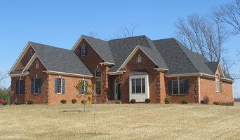 Best 15 Home Builders in Lynchburg, VA | Houzz