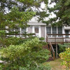 Houzz Tour: Maine Cottage on the Point