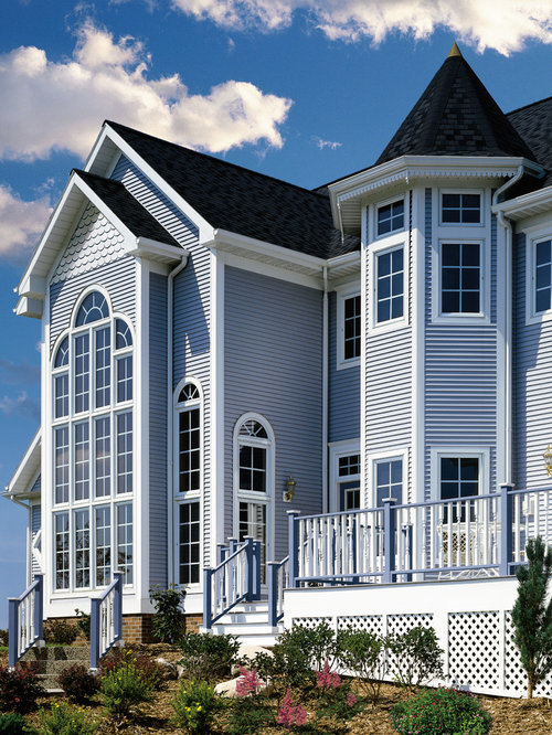 Georgia Pacific Vinyl Siding Home Design Ideas Pictures