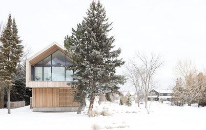 Schneeräumpflicht: 5 Fragen zum Winterdienst
