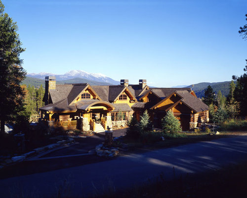 Majestic Breckenridge Highlands