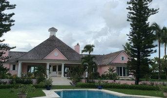 Makai House