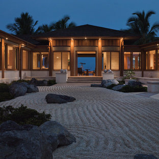 Makai Residence