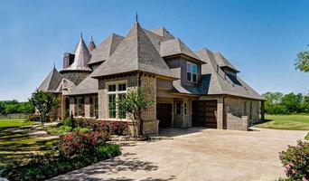 Manor Home | Argyle, TX