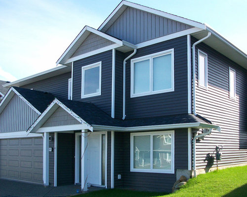 Manor Vinyl Siding