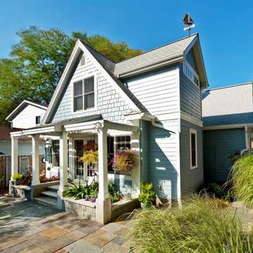 maple-bluff-post-war-colonial-to-neighborhood-delight-remodel