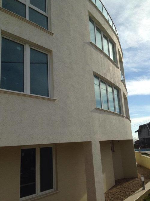 Apartment complex exterior design ideas remodels photos for Apartment complex design ideas