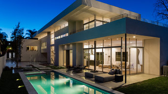 Mar Vista Spec Home