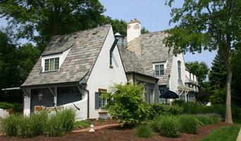 Mark Hickman Homes