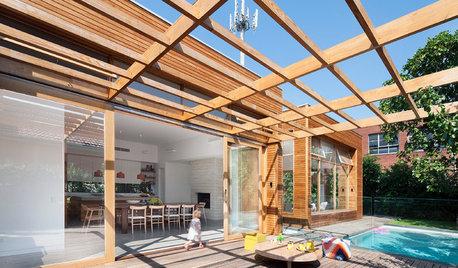 Pourquoi est-il judicieux de faire appel à un architecte ?