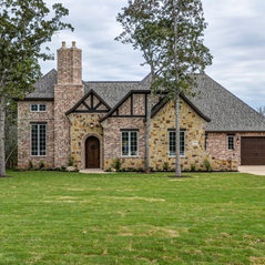 Blackstone handcrafted homes college station tx us 77845 for Majestic homes bryan tx