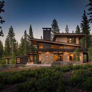 Martis CAmp Lot 584