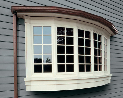 images de d 233 coration et id 233 es d 233 co de maisons bow window bay vs bow window bay windows vs bow windows bay vs bow
