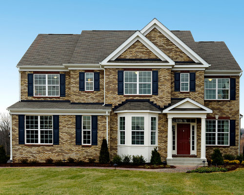 Beazer Homes Maryland 28 Images Federalsburg Home Plan In Centennial Overlook Ellicott