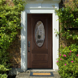 Masonite door front doors find entry doors and exterior Belleville fiberglass doors